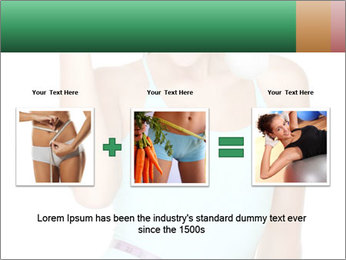 0000084519 PowerPoint Template - Slide 22