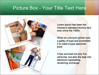 0000084519 PowerPoint Template - Slide 23