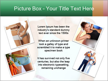 0000084519 PowerPoint Template - Slide 24