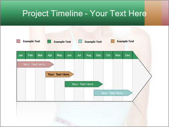0000084519 PowerPoint Template - Slide 25