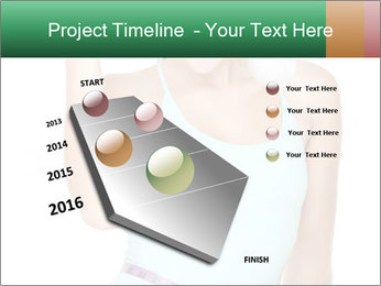 0000084519 PowerPoint Template - Slide 26