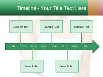 0000084519 PowerPoint Template - Slide 28