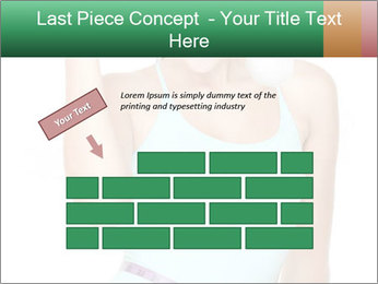 0000084519 PowerPoint Template - Slide 46