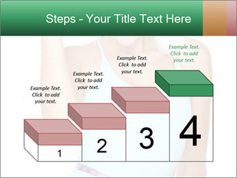 0000084519 PowerPoint Template - Slide 64
