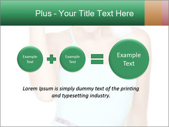0000084519 PowerPoint Template - Slide 75