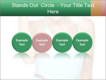 0000084519 PowerPoint Template - Slide 76