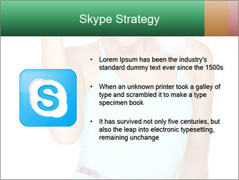 0000084519 PowerPoint Template - Slide 8