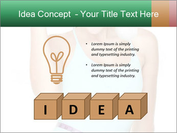 0000084519 PowerPoint Template - Slide 80