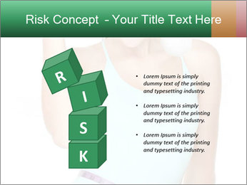 0000084519 PowerPoint Template - Slide 81