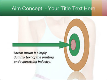 0000084519 PowerPoint Template - Slide 83
