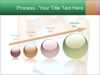 0000084519 PowerPoint Template - Slide 87