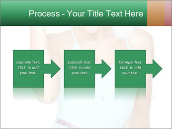 0000084519 PowerPoint Template - Slide 88