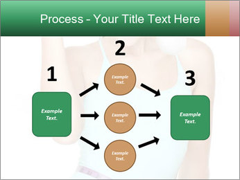 0000084519 PowerPoint Template - Slide 92