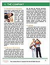 0000084519 Word Templates - Page 3