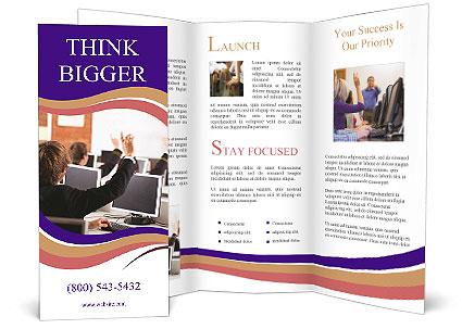 0000084520 Brochure Templates