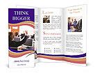0000084520 Brochure Template