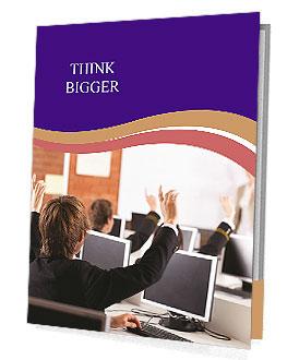 0000084520 Presentation Folder