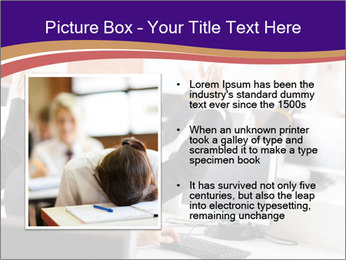0000084520 PowerPoint Template - Slide 13