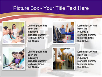 0000084520 PowerPoint Template - Slide 14
