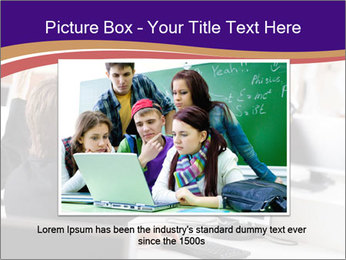 0000084520 PowerPoint Template - Slide 15
