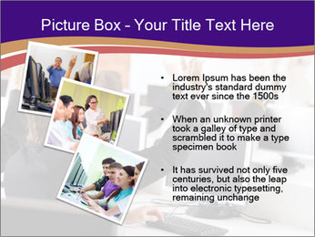 0000084520 PowerPoint Template - Slide 17