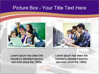 0000084520 PowerPoint Template - Slide 18