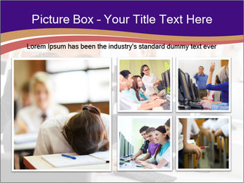 0000084520 PowerPoint Template - Slide 19