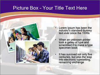 0000084520 PowerPoint Template - Slide 20