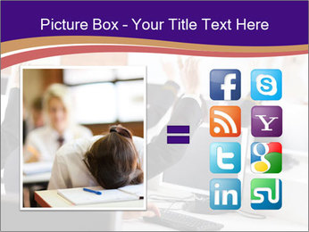 0000084520 PowerPoint Template - Slide 21
