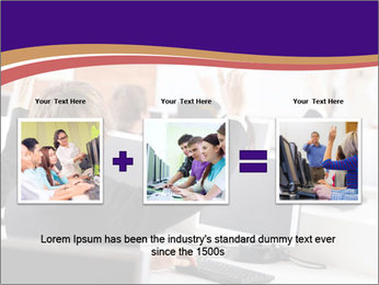 0000084520 PowerPoint Template - Slide 22