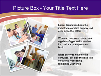0000084520 PowerPoint Template - Slide 23
