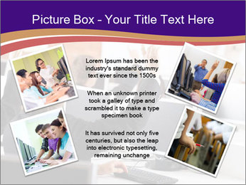 0000084520 PowerPoint Template - Slide 24