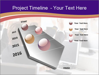 0000084520 PowerPoint Template - Slide 26