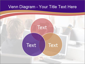 0000084520 PowerPoint Template - Slide 33