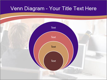 0000084520 PowerPoint Template - Slide 34