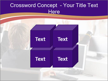 0000084520 PowerPoint Template - Slide 39