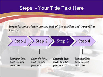 0000084520 PowerPoint Template - Slide 4