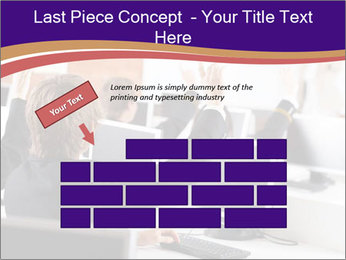 0000084520 PowerPoint Template - Slide 46