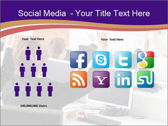 0000084520 PowerPoint Template - Slide 5
