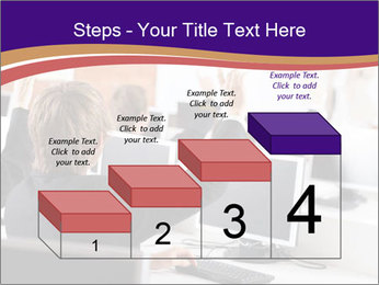 0000084520 PowerPoint Template - Slide 64