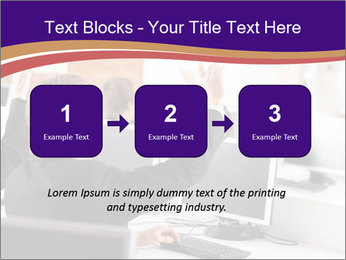 0000084520 PowerPoint Template - Slide 71