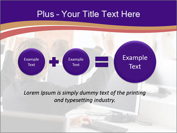 0000084520 PowerPoint Template - Slide 75