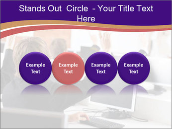 0000084520 PowerPoint Template - Slide 76