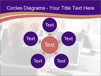 0000084520 PowerPoint Template - Slide 78