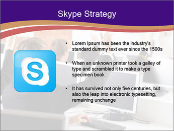 0000084520 PowerPoint Template - Slide 8