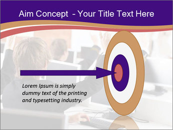 0000084520 PowerPoint Template - Slide 83