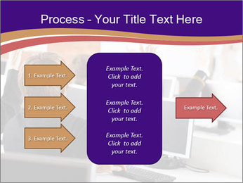 0000084520 PowerPoint Template - Slide 85
