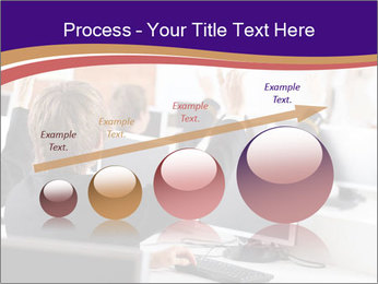 0000084520 PowerPoint Template - Slide 87