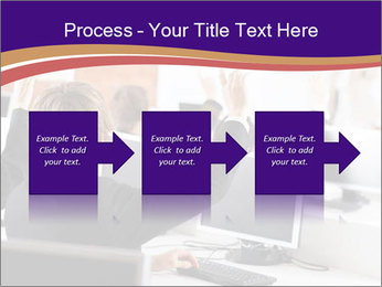 0000084520 PowerPoint Template - Slide 88