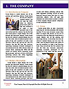 0000084520 Word Template - Page 3